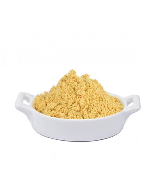БУЛЬОН КУРИНЫЙ Healthy (ЗДОРОВОЕ ПИТАНИЕ) (1,0кг) - 2
